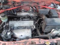 Toyota RAV 4 Разборочный номер W9701 #4