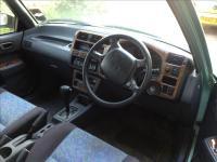 Toyota RAV 4 Разборочный номер W9780 #3
