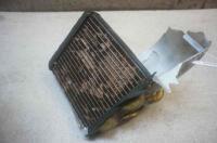 Радиатор отопителя (печки) Toyota Starlet Артикул 51571473 - Фото #1