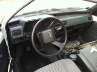 Toyota Starlet Разборочный номер X8748 #3