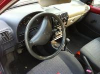 Toyota Starlet Разборочный номер X9527 #3