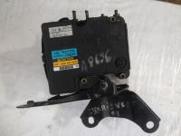 Блок ABS (Модуль АБС) Toyota Yaris Verso Артикул 50675128 - Фото #1