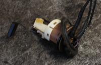 Датчик уровня топлива Toyota Yaris Артикул 51050560 - Фото #1