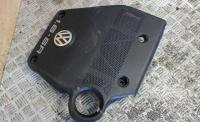 Накладка декоративная Volkswagen Bora Артикул 51619991 - Фото #1