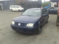 Volkswagen Bora Разборочный номер 45480 #2