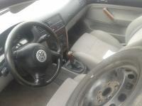 Volkswagen Bora Разборочный номер 45480 #3
