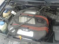 Volkswagen Bora Разборочный номер 45480 #4