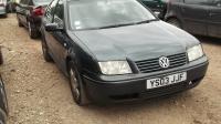 Volkswagen Bora Разборочный номер W8091 #2