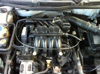 Volkswagen Bora Разборочный номер X8840 #4