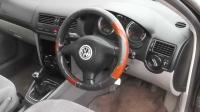 Volkswagen Bora Разборочный номер W8652 #3