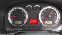 Volkswagen Bora Разборочный номер W8652 #4