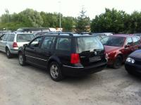 Volkswagen Bora Разборочный номер 49901 #1