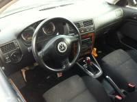 Volkswagen Bora Разборочный номер 49901 #3