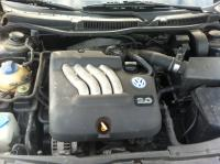 Volkswagen Bora Разборочный номер 49901 #4