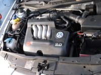 Volkswagen Bora Разборочный номер B2642 #4