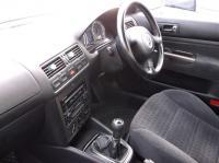 Volkswagen Bora Разборочный номер B2642 #5