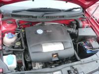 Volkswagen Bora Разборочный номер 52139 #6