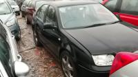 Volkswagen Bora Разборочный номер 52457 #1