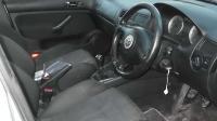 Volkswagen Bora Разборочный номер 52642 #5