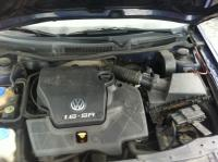 Volkswagen Bora Разборочный номер L5911 #4