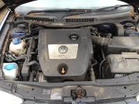 Volkswagen Bora Разборочный номер B2932 #4
