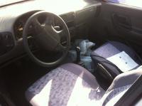Volkswagen Caddy Разборочный номер Z2434 #3