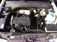 Volkswagen Caddy Разборочный номер Z2434 #4