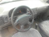 Volkswagen Caddy Разборочный номер 46815 #3