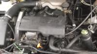 Volkswagen Caddy Разборочный номер 47157 #5