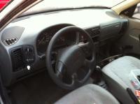Volkswagen Caddy Разборочный номер S0085 #3
