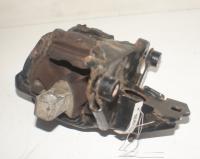 Подушка крепления двигателя Volkswagen Fox Артикул 51817231 - Фото #1