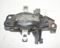 Подушка крепления двигателя Volkswagen Fox Артикул 51817231 - Фото #2