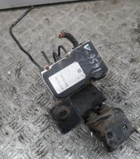 Блок ABS (Модуль АБС) Volkswagen Fox Артикул 51817255 - Фото #1
