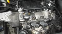 Volkswagen Fox Разборочный номер W9591 #4