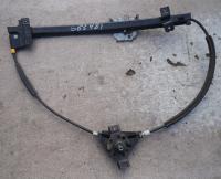 Стеклоподъемник механический Volkswagen Golf-2 Артикул 663481 - Фото #1