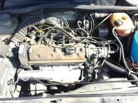 Volkswagen Golf-2 Разборочный номер 44880 #3
