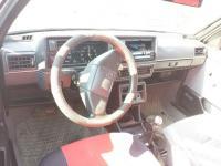 Volkswagen Golf-2 Разборочный номер 44880 #4