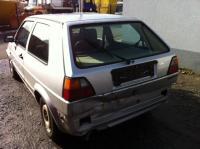 Volkswagen Golf-2 Разборочный номер 47908 #1