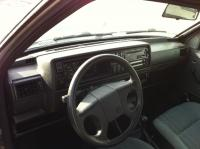 Volkswagen Golf-2 Разборочный номер 47908 #3