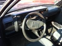 Volkswagen Golf-2 Разборочный номер 49781 #3