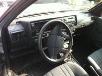 Volkswagen Golf-2 Разборочный номер 53300 #3