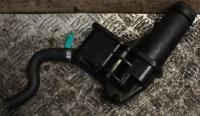 Бачок гидроусилителя руля Volkswagen Golf-3 Артикул 50872689 - Фото #1