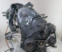 ДВС (Двигатель) Volkswagen Golf-3 Артикул 900033368 - Фото #1