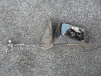 Зеркало наружное боковое Volkswagen Golf-3 Артикул 940595 - Фото #1