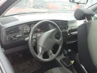 Volkswagen Golf-3 Разборочный номер 44960 #4