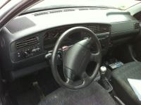 Volkswagen Golf-3 Разборочный номер 45204 #3