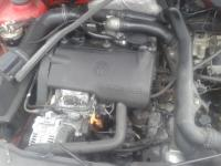 Volkswagen Golf-3 Разборочный номер 45488 #4