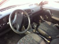Volkswagen Golf-3 Разборочный номер 45548 #3