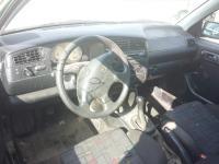 Volkswagen Golf-3 Разборочный номер 45564 #4