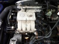Volkswagen Golf-3 Разборочный номер 46201 #4